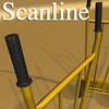 03 41 12 532 handtruck preview scanline 03.jpge20dbb2a 822f 4772 95a5 b97a6391e15alarger 4