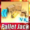 03 41 14 445 pallet jack preview 0 fff.jpg496a11f0 301d 46a9 a511 5f7afd55b9e7large 4
