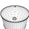 03 41 14 758 barrel preview wire 02.jpg012dbe5e 6b5c 4295 82f4 a6bbece4eb10larger 4
