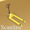 03 41 14 81 pallet jack preview scanline 01.jpg853abe5a af98 42bc a5ad 2fc69733874flarger 4