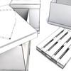03 41 15 634 box 7 preview wire 03.jpg66b0f6ed 0271 46f4 a4f4 c4cb84b07ad2larger 4