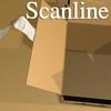 03 41 16 125 box 10 scanline 03.jpgd846b890 bffa 4728 b2a2 42767c712bc7larger 4