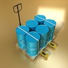 03 41 16 503 pallet jack boxes and barrels preview 01.jpg7371e37f 81ad 4a0d b0a0 e6c1c527617flarger 4