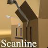 03 41 16 70 box 10 scanline 02.jpg0c3c63c5 b79a 4ff5 b7db 7e5e67e083f1larger 4