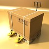 03 41 16 783 pallet jack boxes and barrels preview 04.jpg6e13d40f 1aff 407f b94e 198cb5e6b65clarger 4