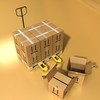 03 41 16 931 pallet jack boxes and barrels preview 06.jpg6b81d1f7 6812 4c6c 88e4 d80958c2130blarger 4