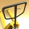 03 41 17 254 pallet jack preview 04.jpgc2d406bf 1d72 4aa6 b310 16e6b2360738larger 4