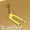 03 41 17 580 pallet jack preview scanline 01.jpgf39dde92 f735 4d34 893b e5f72f561e63larger 4