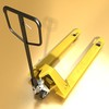 03 41 17 94 pallet jack preview 02.jpg906f2596 4d90 4a39 9ee2 ae08f160d79elarger 4