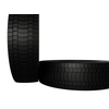 03 41 23 986 truck tire 2 4