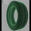 03 41 24 239 truck tire m 4