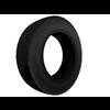 03 41 24 63 truck tire 3 4