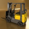 03 41 26 618 forklift preview 07.jpgde273977 7e78 4022 8b34 7c21276044b2larger 4