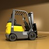 03 41 26 806 forklift preview 09.jpgab268195 2a95 4e9d afb3 756485cfada1larger 4