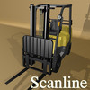 03 41 27 326 forklift preview scanline 01.jpg281d97e9 62cd 47f1 9319 7aeb0603ed6dlarger 4