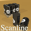 03 41 28 538 barrel oil previews scanline 01.jpg9cc1f037 ce19 4b53 80f7 f3bbeb2241a0larger 4