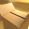 03 41 29 672 caja2   preview 06.jpg86d2b0d1 dbf6 486e abb4 67d794bf5e5dlarger 4