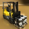 03 41 30 139 forklift boxes and barrels preview 01.jpg481cea77 6480 4bc0 b8c1 83173003628elarger 4
