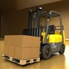 03 41 30 198 forklift boxes and barrels preview 02.jpg90de278f 4417 4503 a720 e9dbdc35d334larger 4