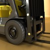 03 41 30 402 forklift preview 03.jpgee3d1055 5a0d 4a58 aedc 6a743b22e6b5larger 4