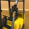 03 41 30 563 forklift preview 05.jpg5e532cb4 49db 4e41 8c17 603ee95451bblarger 4