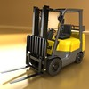 03 41 30 645 forklift preview 06.jpge30faa75 f0bd 4e96 a53e 52b14ae45b0alarger 4