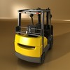 03 41 30 737 forklift preview 08.jpg51c2a78d 1457 4b85 a000 52e66eecbf85larger 4