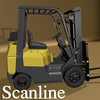 03 41 33 257 forklift preview scanline 02.jpgb31f7d0f 518f 4c5d 8450 bf636c727dfalarger 4