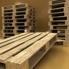 03 41 33 955 pallet preview 05.jpge3ee57be 116b 496a bf99 f9dcef9c2e92larger 4