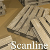 03 41 34 40 pallet preview scanline 07.jpg33e3261a 5235 4801 997c ad7d1baf314alarger 4
