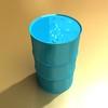 03 41 36 453 barrel blue previews 02.jpge146665c cb41 481a 894d fd65eaa49b5dlarger 4