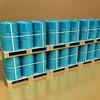 03 41 36 614 barrel blue previews 03.jpge2f8617b 5a5a 4e45 b0f0 a2711cf62681larger 4