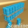 03 41 36 965 barrel blue previews scanline 01.jpgc48874c8 a995 48bd 91d0 11640b7ec272larger 4