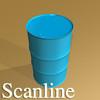 03 41 37 433 barrel blue previews scanline 02.jpgdf98da81 219c 4ee5 8a16 a1bbaf5ab051larger 4