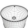03 41 37 682 barrel preview wire 02.jpg64d5098e c811 4e72 a4bf fc27ed817973larger 4