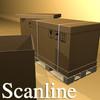 03 41 38 339 box 7 preview scanline 06.jpg0d46314f f4e8 4623 a358 537b7e70d06flarger 4