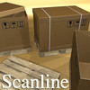 03 41 38 482 box 7 preview scanline 07.jpg19163837 e07c 4103 8def 87e4482d1e99larger 4