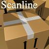 03 41 39 182 box 10 scanline 01.jpg85415459 578e 46ba 908a 88b2eb1e830dlarger 4