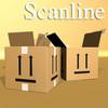 03 41 39 497 box 10 scanline 04.jpg86b69ef9 ca6e 4869 8177 2ddfd832f51flarger 4