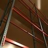 03 41 39 888 industrial shelving previews 01.jpg2b4823e3 5bb3 4d98 8154 e00943f630d9larger 4