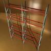 03 41 40 228 industrial shelving previews 04.jpg814cfcee 05ce 40fc b9b0 7ebafffc40f8larger 4