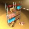 03 41 40 457 industrial shelving previews 07.jpg886bc23d 434f 458e 9f3e 8d12c2ec9afclarger 4