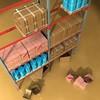 03 41 40 666 industrial shelving previews 09.jpg03e8a28e 6d10 4075 a54f 678a2f924f39larger 4