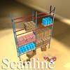 03 41 40 766 industrial shelving scanline 01.jpg05ecc207 10d3 4d27 b272 ccfdf966901blarger 4
