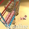 03 41 41 147 industrial shelving scanline 03.jpg866864f7 7b6f 4de4 a899 bc2fc6de6c53larger 4