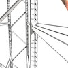 03 41 41 857 industrial shelving wire03.jpgc6985fda 3a4d 4544 ad4d c215afaac22dlarger 4