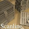 03 41 42 442 pallet preview scanline 08.jpg705ff07e 5d9d 4715 875a 675f9e7cc38clarger 4