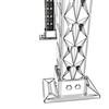 03 41 42 69 industrial shelving wire05.jpg7c62d0a5 8f6d 4e7e 9a65 807cc551f790larger 4