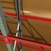 03 41 52 392 industrial shelving previews 02.jpg47f45cfc bb51 42f9 b439 78be10ffab6alarger 4