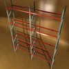 03 41 53 893 industrial shelving previews 04.jpgf5d17759 14cb 4cf2 aede 380a72074136larger 4